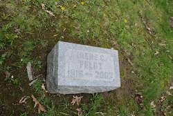 Irene C. Feldt