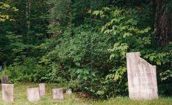 Landon-Hayden Cemetery