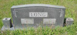 Oda Bittle Long
