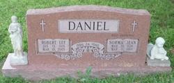 Robert Lee Daniel