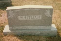 Edward S. Whitman