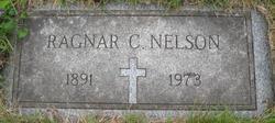 Ragnar Nelson