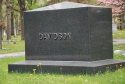 June S. Davidson