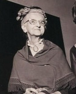 Kathryn E. Minner