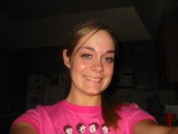 Chelsea Alexsis Anderson