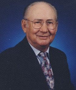Jim Willie Gordon