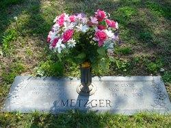 Geneva <i>Littlefield</i> Metzger