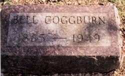 Bell Virginia Coggburn