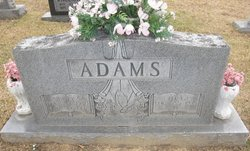 Shirley S. Adams