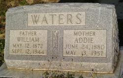 William Noah Waters