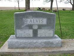 Aberham Alvis