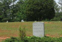 Fortsonia Community Cemetery
