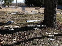 Harris J. Joplin, Sr