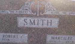 Marcilee Smith
