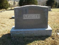 Myrtle S. Spigle
