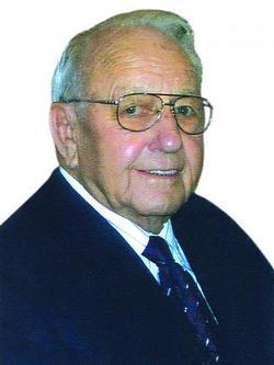 James H. Jim Ware