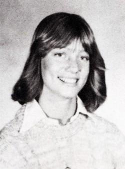 Kerry Theresa Clark