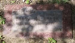 Danny Joe Unruh