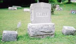 Isaac Baker, Jr