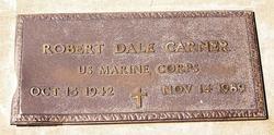 Robert Dale Carner