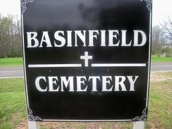 Basinfield Cemetery