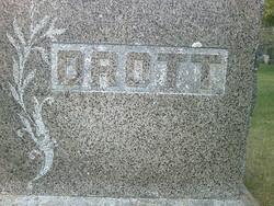 Martin Drott