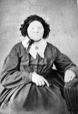 Abigail Yerkes