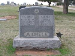 Elizabeth C. Aichele
