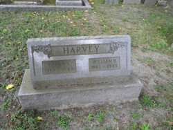 Laura A. <i>Steiber</i> Harvey