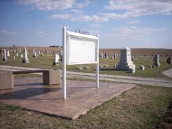 Essex Cemetery