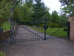 Bnai Sholem Cemetery