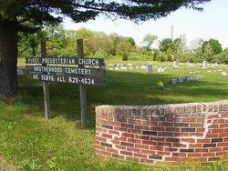 Brotherhood Cemetery