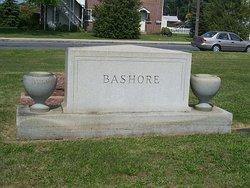 Adeline B. <i>Darkes</i> Bashore