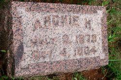 Archie H.