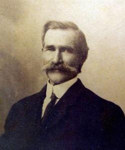 Silas Marion Wann, Jr