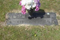 Henrietta J. Kirkpatrick