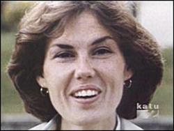 Cheryl Keeton