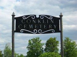 Conklin Cemetery