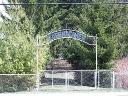 Rosenheimer Cemetery
