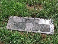 James F. Bray