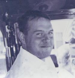 Kenneth E. Fowler
