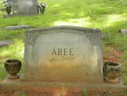 James A. Abee
