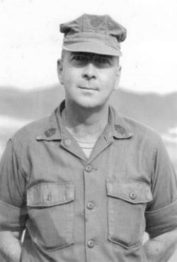 Charles G Eagan