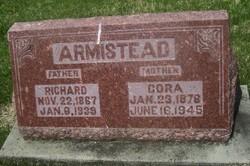 Richard Armistead