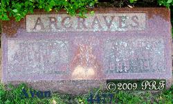 E. Jane Argraves