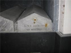 Raoul Lufbery