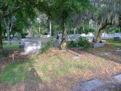Dunedin Cemetery