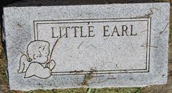 Little Earl