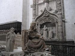 Infante Don Alfonso