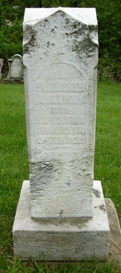 Elizabeth J. Allison